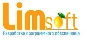 LimSoft